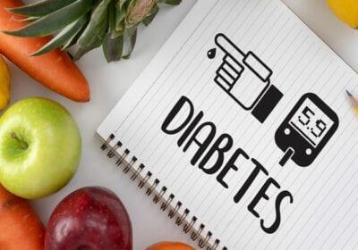 Hva er diabetes