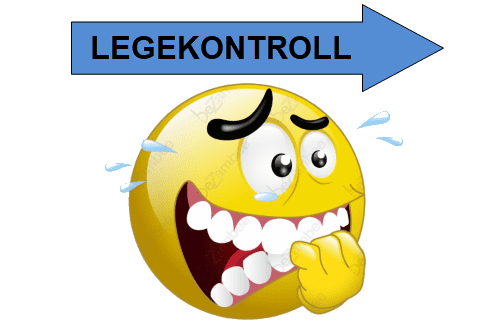 engstelig smiley3
